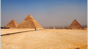 EGYPTE | Photos en ligne…