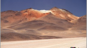 PEROU – BOLIVIE 2010/11 | Les photos…