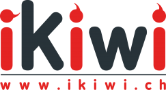 IKIWI.ch, Vente de vtements et accessoires  prix incroyables !!!