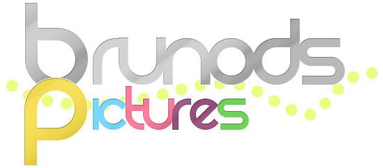 brunodS | Voyages – Blog